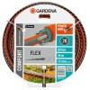 "Градински маркуч Comfort Flex, 1/2"" x 10 m на GARDENA, (модел: 18030-20)"