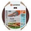"Градински маркуч Comfort Flex, 1/2"" x 20 m на GARDENA, (модел: 18033-20)"