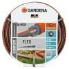 "Градински маркуч Comfort Flex, 1/2"" x 50 m на GARDENA, (модел: 18039-20)"