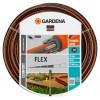 "Градински маркуч Comfort Flex, 3/4"" x 50 m на GARDENA, (модел: 18055-20)"