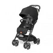 Бебешки колички, стандартни