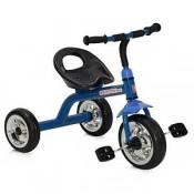 Детски велосипеди и триколки