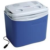 Електро хладилни чанти