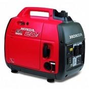 Монофазни инверторни генератори