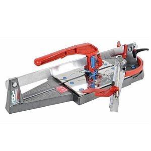 Машини за рязане на фаянс