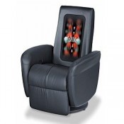 Масажни кресла