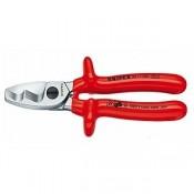 Ножици за кабели