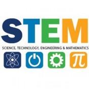 Образователни (STEM) играчки