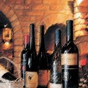 Уреди за винопроизводство и пивоварство