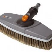Системи за почистване