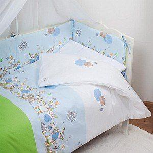 Спални комплекти и одеяла