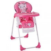 Бебешки столчета за хранене