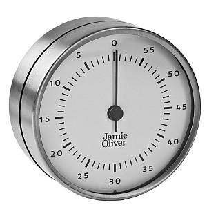 Таймери и термометри