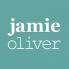 JAMIE OLIVER (134)