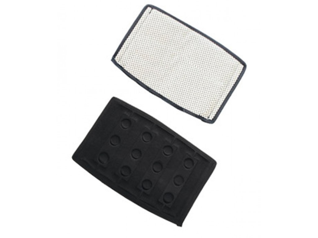 CASADA Ортопедичен колан / корсет Self Heating Belt - размер XXL