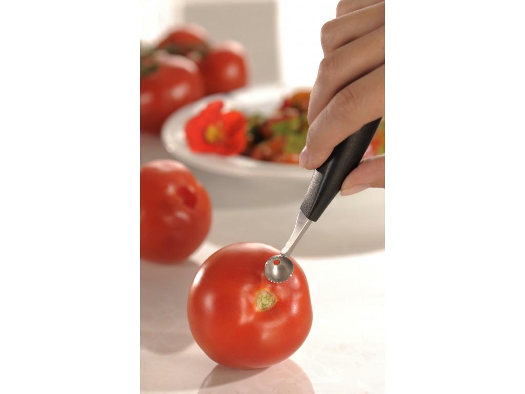 """GEFU 13740 - Прибор за почистване на домати """"PICCO"""""""