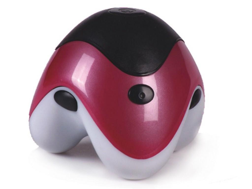 Mini Massager - red