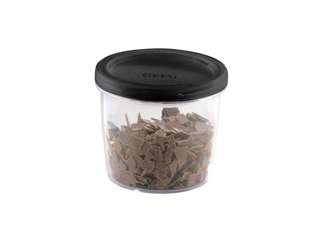 """GEFU 19060 - Метална резачка за пармезан,кашкавал, шоколад или ядки """"PECORINO LASER CUT"""""""