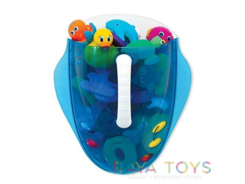 11338 Купа за играчки за баня