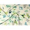 20887 Бамбукова пелена Пилета сини 120/120