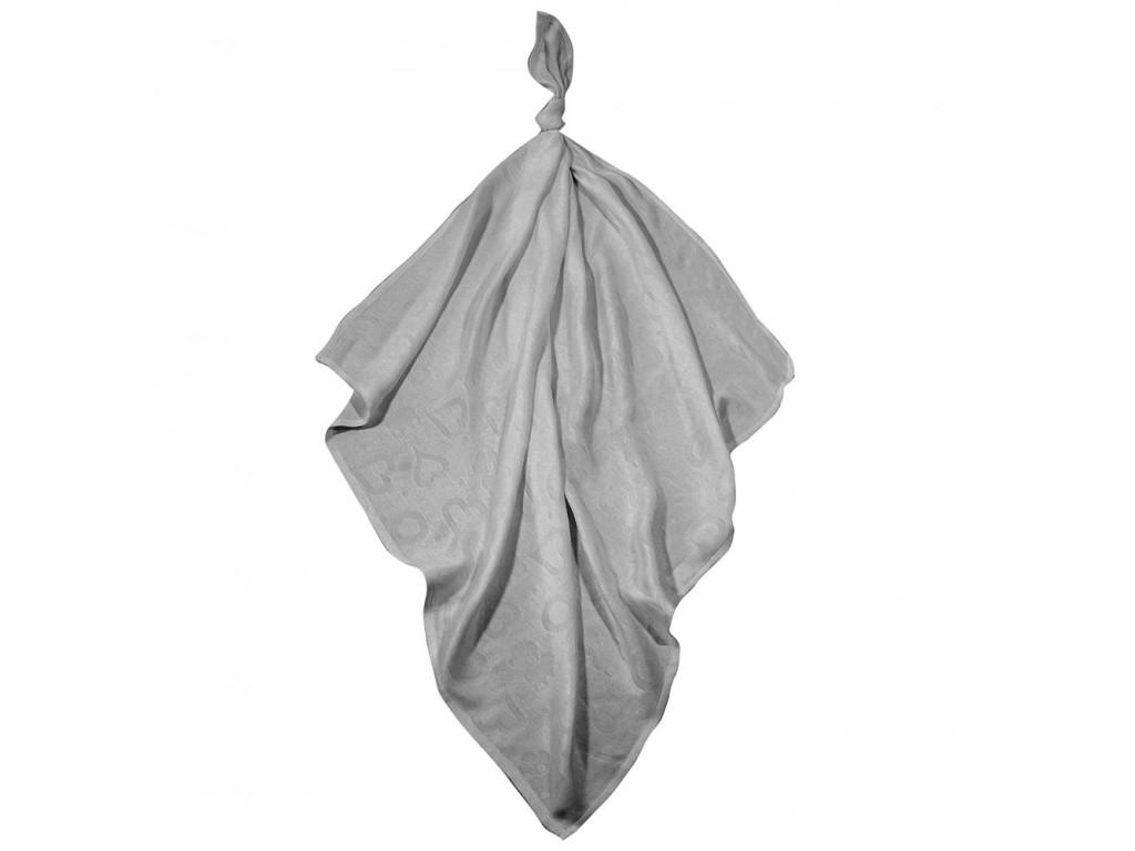 21045 Бамбукова пелена сива Суит 120/120