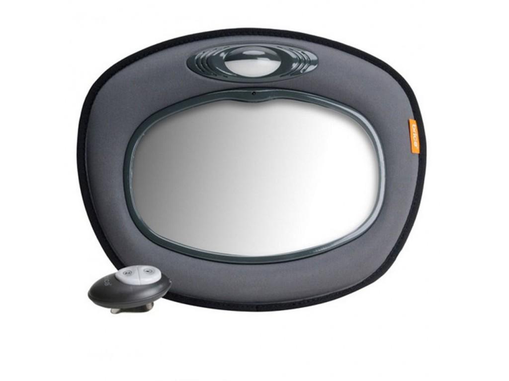 12060 Огледало муз. с дист.упр.