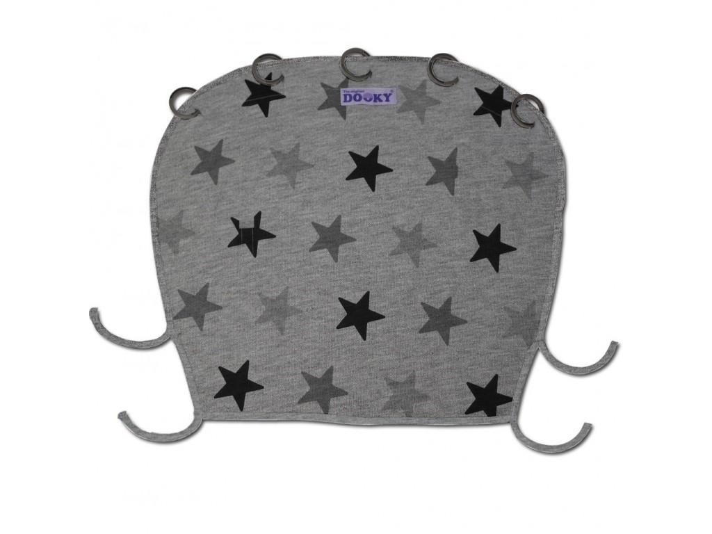 126616 Сенник Grey Stars