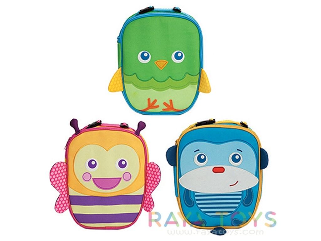 11494 Детска чанта за обяд