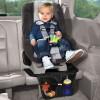 12070 Протектор за седалка на кола