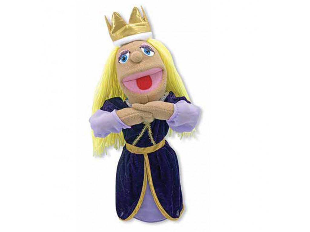 13892 Пл.Принцеса за куклен театър