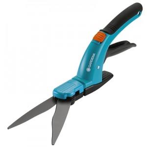 Ножици за трева