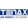 TENAX - Италия